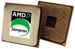 AMD Athlon/Sempron