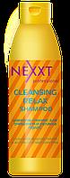 Шампунь-пилинг для очищения и релакса волос 1000 ml/CLEANSING RELAX SHAMPOO