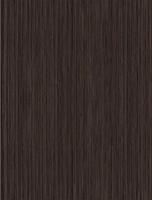 Плитка Вельвет коричневый Л67061 250x330 мм ТМ Golden Tile