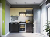 Кухня Марта комплект 2м    Світ Меблів