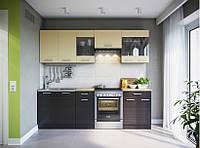 Кухня Марта комплект 2.6м    Світ Меблів
