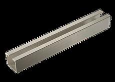 Алюминиевый профиль 1162 L-1.8 Б/П Т5