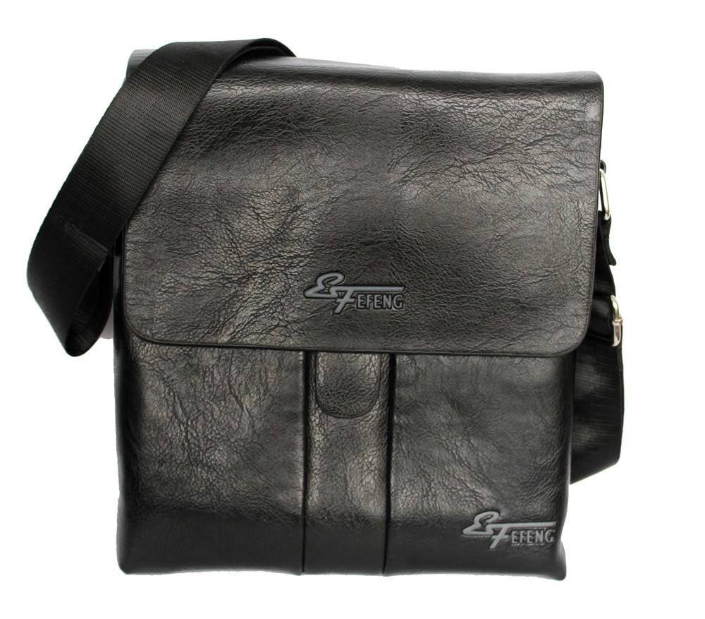 ce8545588a7d Современная мужская сумка через плечо (54169): продажа, цена в ...