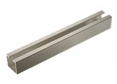 Алюминиевый профиль 1162 L-3.6 Б/П Т5