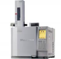 Хроматографическая система Tracera GC-2010Plus Shimadzu