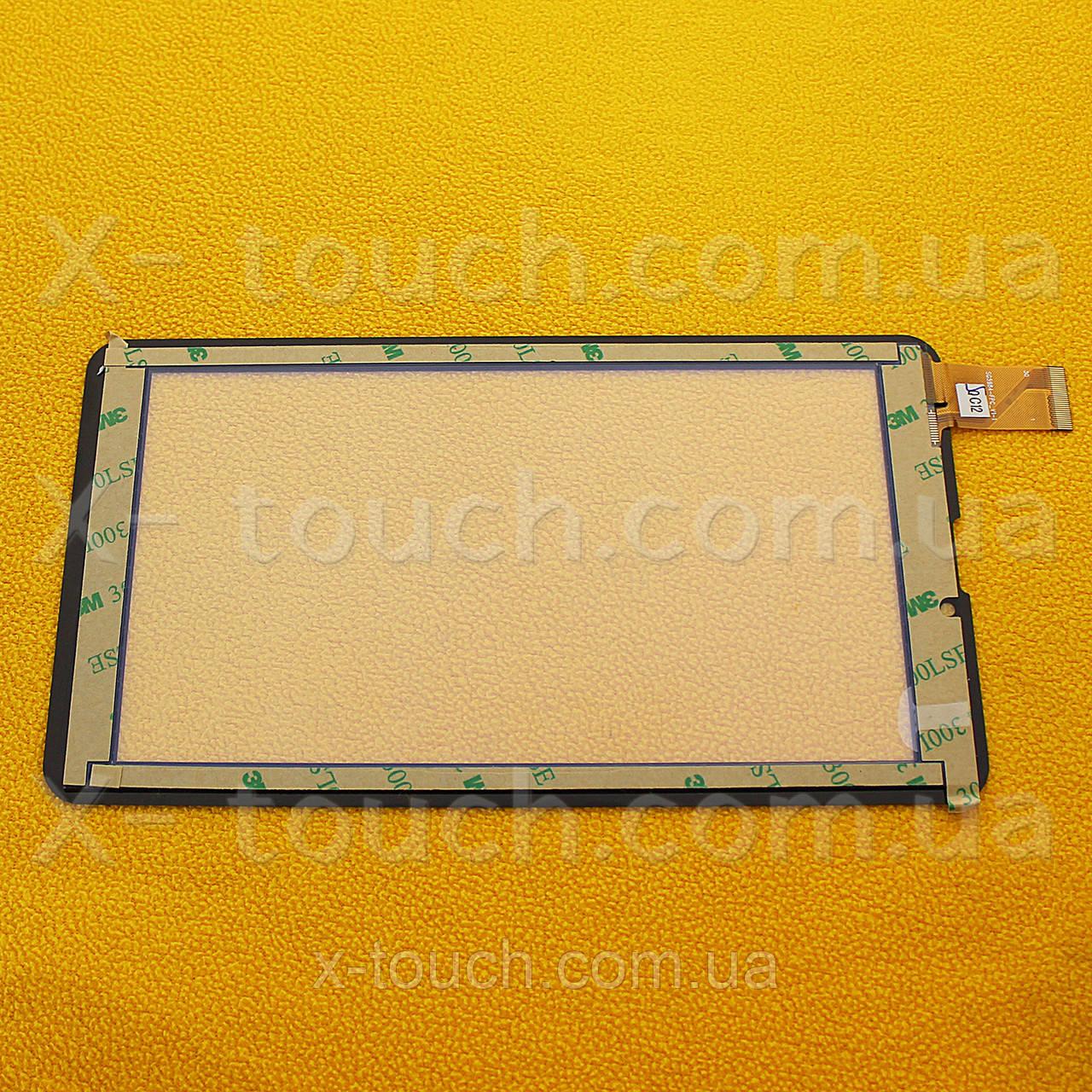 FPC-FC70S705(YLD)-00 cенсор, тачскрин 7,0 дюймов, цвет черн