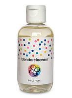 Beautyblender Clianser Liquid - Гель для очистки спонжа, 90 мл