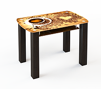 Обеденный стол SW17