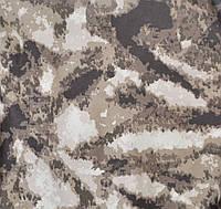 Ткань камуфляжная Микрофибра расцветки A-tacs AU