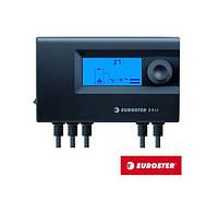 Терморегулятор, контроллер системы отопления Euroster 11M