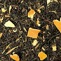 Чай імператора T-Master, 500 г