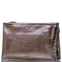 Клатч вечерний ETERNO Клатч женский кожаный ETERNO (ЭТЭРНО) E8006A-7-Y