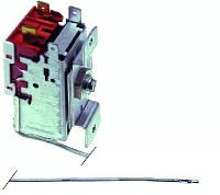 Термостат бункера лёдогенератора R23005 (от +1до+3°C)