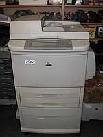 Копировальный аппарат HP LJ M9040 MFP