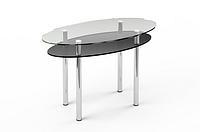 Обеденный стол O3