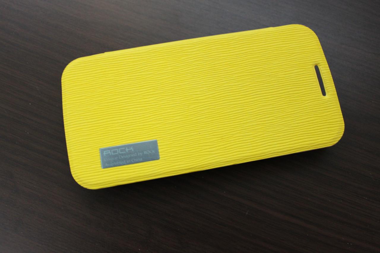 Чехол для Samsung Galaxy S4 mini i9192/i9190/i9195