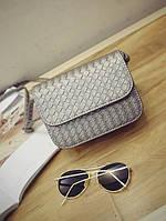 Женская мини сумочка Vegas СС6768