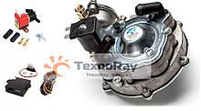 Мини комплект ГБО 2 поколения Tomasetto