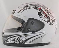 Шлем FXW HF-109