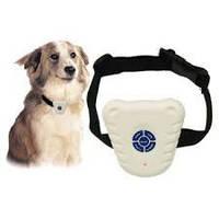 Ошейник для тренировки собак BARK STOP