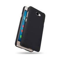Чехол для смартфона nillkin huawei y5 ii - super frosted Черный