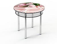 Обеденный стол R4