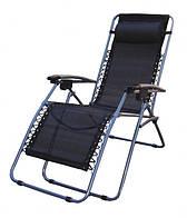Кресла, стулья, раскладушки,шезлонги