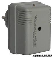Vernada Geo - защита от Wi-Fi излучений и геопатогенных зон