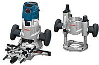 Универсальный фрезер Bosch GMF 1600 CE Professional 0601624022