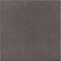 Плитка STARDUST GRES SD 2 Graphite Structure для пола  Ceramika Konskie 30,5x30,5
