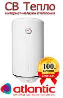 Электрический водонагреватель Atlantic O`PROP VM 080 D400-1-M