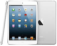 Apple iPad Air Wi-Fi 16GB Silver, фото 1