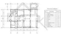 Проектирование промышленных комплексов. Проектирование жилых комплексов. Проектирование торговых комплексов