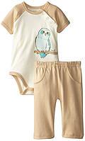 Набор для младенцев HUDSON BABY Owl