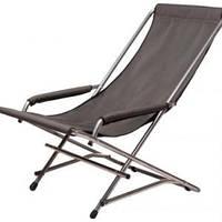 Кресло-качалка складное, фото 1
