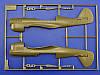 P-40N Warhawk 1/48 EDUARD 8036, фото 3