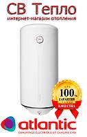 Электрический водонагреватель Atlantic O`PROP VM 100 D400-1-M