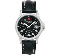 Swiss Military-Hanowa 06-4013.04.007.07