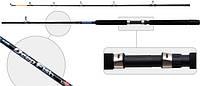 Спиннинг Surf Master Deep Fish 2.4м/тест 50-200 гр
