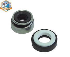 Сальник универсальный (диаметр - 13/26 мм) арт.510703 для Colged, Comenda, Cookmax и др.