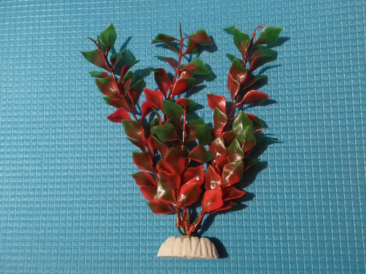 """Растение серии """"Sunny"""" AP- 015А, 20см"""