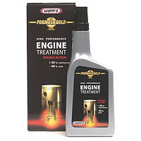 Присадка WYNN'S ENGINE TREATMENT 500мл WY 77101 (WY 77101)