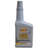 Присадка для очистки WYNN'S DIESEL SYSTEM CLEANER 325мл WY 46754 (WY 46754)