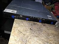 Сервер Entry
