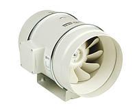 Soler&Palau TD-Mixvent-160/100 N 'T' SILENT - Малошумный канальный вентилятор