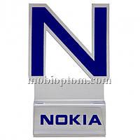 Подставка для телефона Nokia