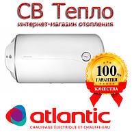 Электрический водонагреватель Atlantic O`PRO HM 100 D400-1-M