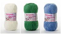 Ricignole Fancy Yarn HM2.6