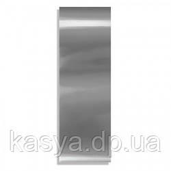 Фольга для дизайнов Moyra №01 Magic Foil Silver (серебряная)