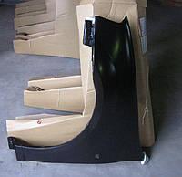 Крыло переднее левое LOGAN 1.4; 1.6 (6001546712)